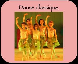 danse classique2 button.png