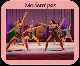modern jazz button.png